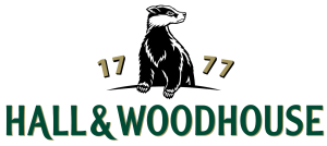 logo_hallandwoodhouse-2