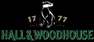 logo_hallandwoodhouse-2