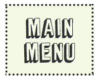 main-menu-duck