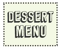 dessert-menu-tab