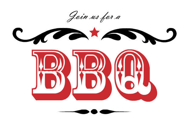western-bbq-clipart-free-clip-art-images-jhgq5l-clipart